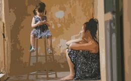 Xin đừng để người mẹ đơn thân bị tổn thương