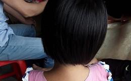 Nghi án bé gái 6 tuổi bị nam thanh niên lạ mặt dâm ô ngoài vườn