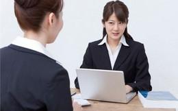 6 câu nói tối kỵ khi đi phỏng vấn