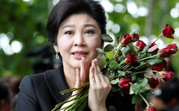 Cảnh sát Thái Lan phủ nhận thông tin bà Yingluck đang ở Anh