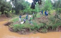Đã xác định nghi can vụ thảm sát ở Lào Cai