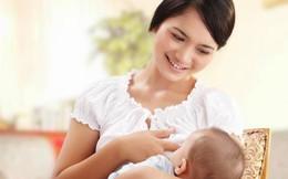 Áp dụng bí quyết này giúp chị em lấy lại vóc dáng sau sinh