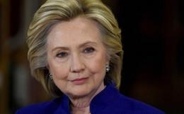 3 lý do khiến Mỹ chưa có nữ Tổng thống