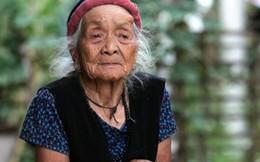 'Em gái Mường Phăng' của Đại tướng trong chiến dịch Điện Biên Phủ