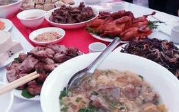 Phạt 80 triệu đồng với chủ cơ sở nấu ăn gây ngộ độc sau đám cưới ở Lâm Đồng