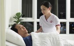Một bệnh viện ở TPHCM khám và tư vấn miễn phí cho 5.000 bệnh nhân