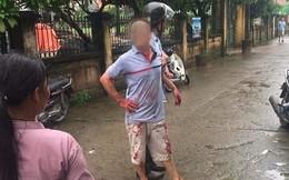 Thảm án ở Hà Nội: Nghi phạm đối diện mức án nào?
