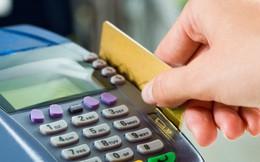 Lưu ý khi dùng thẻ tín dụng đi du lịch