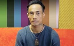Ca sĩ Phạm Anh Khoa xin lỗi các nữ nghệ sĩ nhưng khẳng định không gạ tình