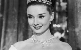 Những câu nói để đời của Audrey Hepburn