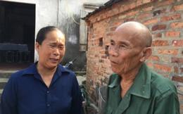 84 tuổi được minh oan sau 46 năm mang phận tử tù