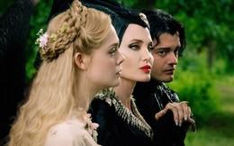 6 câu hỏi khiến khán giả tò mò với phim mới của Angelina Jolie