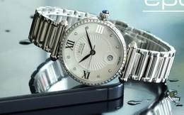 Đăng Quang Watch giảm giá đến 40% mừng sinh nhật 10 năm