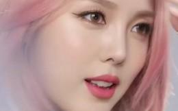 Hướng dẫn trang điểm xinh lung linh như gái Hàn