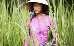 16 phim truyện xuất sắc 'tụ hội' tại LHP Việt Nam 2019