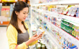 Quyền của người tiêu dùng: Một ngày hay mọi ngày
