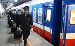 Giảm giá vé và tăng 53 chuyến tàu hỏa dịp nghỉ lễ 2/9