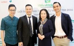 Ra mắt mạng xã hội nhân đạo đầu tiên tại Việt Nam