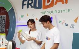 Ngày mua sắm trực tuyến Online Friday 2018: Khuyến mại tới 100%