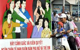Kế hoạch thực hiện Bản Ghi nhớ hợp tác phòng, chống mua bán người