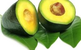 """6 loại trái cây """"vỗ béo"""" cho bé"""
