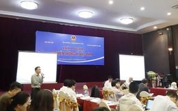 Kiên quyết ngăn chặn lao động nước ngoài 'chui' ở Việt Nam