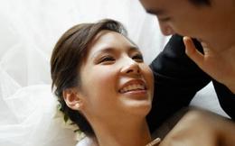 Để không 'bạc mặt' sau lễ cưới