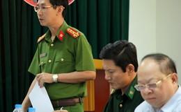 Điều tra làm rõ vụ cô gái Dao ở Lai Châu bị lừa bán sang Trung Quốc