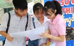 Chuyện bên lề kỳ thi vào lớp 10 Hà Nội