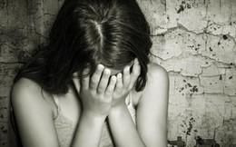 Cà Mau: Kiểm điểm Trưởng Công an huyện về điều tra vụ giao cấu với trẻ em