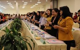 Nhiều nguồn vốn vay giúp phụ nữ Bình Dương khởi nghiệp