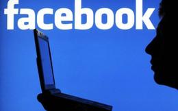 Mắc bệnh tâm thần vì sống ảo trên mạng xã hội
