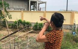 Hưng Nguyên, Nghệ An: Nhà máy nước tiền tỷ làm xong 'đắp chiếu'