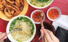 Hà Nội nhân rộng các mô hình an toàn thực phẩm