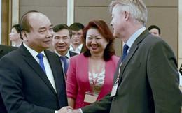 Việt Nam hiện có hơn 20 mặt hàng xuất khẩu trị giá trên 1 tỷ USD