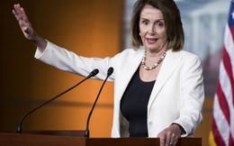 Giới chức đảng Dân chủ ở Mỹ kêu gọi siết chặt kiểm soát súng đạn