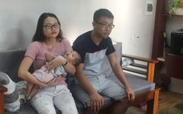 TP Vinh:Tầm soát trước sinh và sơ sinh được nhiều cặp vợ chồng lựa chọn
