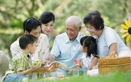 Thi hành Luật Hôn nhân gia đình gắn với hoạt động thiết thực