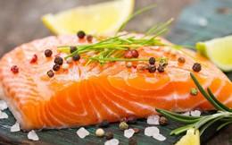 Những thực phẩm nên và tránh ăn khi cho con bú