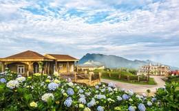 Mẫu Sơn sẽ trở thành trung tâm du lịch nghỉ dưỡng, vui chơi giải trí, đặc sắc về văn hóa, tâm linh