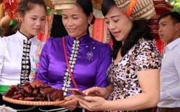 600 tỷ đồng giúp 'trao quyền' cho phụ nữ thông qua phát triển nông nghiệp, du lịch cộng đồng