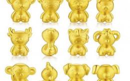 Chọn loại vàng nào mang tài lộc về nhà trong ngày vía Thần Tài?