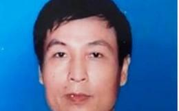 Nghệ An: Người đàn ông nổi máu ghen đâm giám đốc doanh nghiệp tử vong