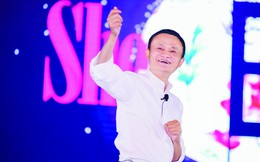 Điều gì khiến tỉ phú Jack Ma muốn kiếp sau trở thành phụ nữ
