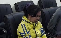Con gái bị cho là chủ mưu thuê người đốt xe khiến cha ruột tử vong