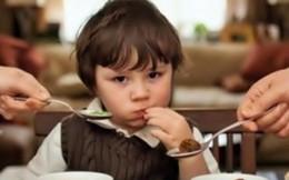 8 câu trắc nghiệm để biết bạn có ích kỉ với con