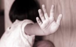 Thủ tục rườm rà khiến gia đình trẻ bị xâm hại tình dục ngại tố cáo