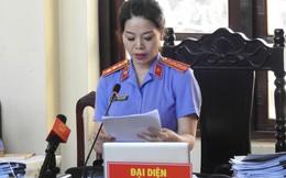 Bệnh viện Đa khoa Hòa Bình đề nghị khởi tố Giám đốc Công ty Thiên Sơn