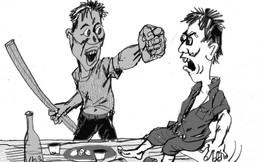 Quy định của pháp luật về việc bồi thường thiệt hại do sức khỏe bị xâm phạm