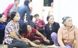Gia Lai, Bình Định: 7 trẻ em đuối nước trong một ngày